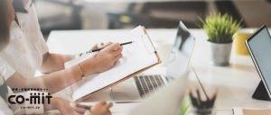 「2020年4月入社の新入社員」に対し研修企画担当者が考えておくべきこととは? – 年代の考え方と対応ポイント