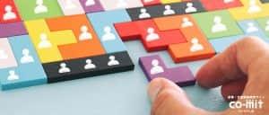 新入社員研修におすすめ!チームビルディングに役立つ面白いプログラム・ゲーム事例