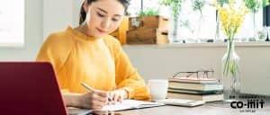 【自由な働き方を選べる時代に】在宅勤務やワーケーションを取り入れ、安心安全で信頼される会社に